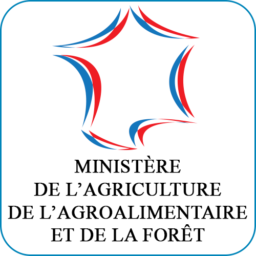 eao ecole aquitaine osteopathie formations stages osteopathe bordeaux gironde nouvelle aquitaine ministere agriculture - Accueil Ecole Aquitaine Ostéopathie (formation stage ostéopathe Bordeaux Gironde Nouvelle Aquitaine) -  -