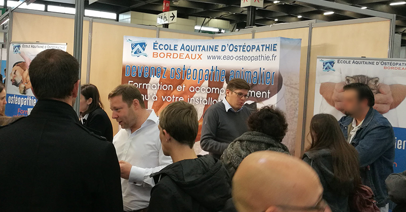 eao ecole aquitaine osteopathie formations stages osteopathe bordeaux gironde nouvelle aquitaine articles salons 2018 2019 - Accueil Ecole Aquitaine Ostéopathie (formation stage ostéopathe Bordeaux Gironde Nouvelle Aquitaine) -  -
