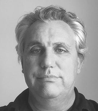 eao ecole aquitaine osteopathie formations stages osteopathe bordeaux gironde nouvelle aquitaine boutique portraits formateurs bacquart - Thierry BACQUART - Thierry BACQUART - Thierry BACQUART