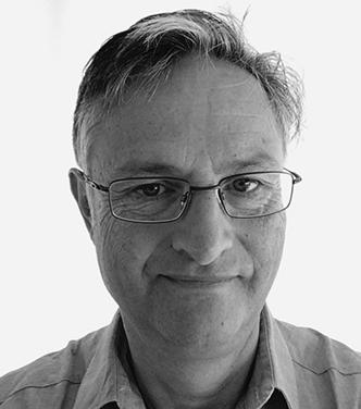 eao ecole aquitaine osteopathie formations stages osteopathe bordeaux gironde nouvelle aquitaine boutique portraits formateurs henri c - Dr Christophe HENRY - Dr Christophe HENRY - Dr Christophe HENRY
