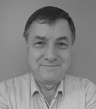 eao ecole aquitaine osteopathie formations stages osteopathe bordeaux gironde nouvelle aquitaine boutique portraits formateurs henri o - Olivier HENRY - Olivier HENRY - Olivier HENRY