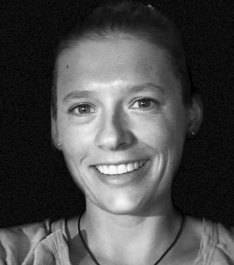 eao ecole aquitaine osteopathie formations stages osteopathe bordeaux gironde nouvelle aquitaine boutique portraits formateurs tauzier camille - Camille TAUZIER - Camille TAUZIER - Camille TAUZIER
