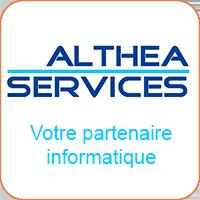 partenaires altea services 2 - Accueil Ecole Aquitaine Ostéopathie (formation stage ostéopathe Bordeaux Gironde Nouvelle Aquitaine) -  -