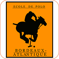 partenaires cheval polo 2 - Accueil Ecole Aquitaine Ostéopathie (formation stage ostéopathe Bordeaux Gironde Nouvelle Aquitaine) -  -