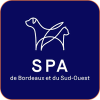 partenaires spa bordeaux 2 - Accueil Ecole Aquitaine Ostéopathie (formation stage ostéopathe Bordeaux Gironde Nouvelle Aquitaine) -  -