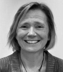 portraits formateurs porteous isabelle 265x300 - Dr Isabelle PORTEOUS - Dr Isabelle PORTEOUS - Dr Isabelle PORTEOUS