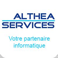 partenaires althea services - Accueil Ecole Aquitaine Ostéopathie (formation stage ostéopathe Bordeaux Gironde Nouvelle Aquitaine) -  -