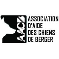 partenaires association chien berger - Accueil Ecole Aquitaine Ostéopathie (formation stage ostéopathe Bordeaux Gironde Nouvelle Aquitaine) -  -