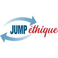 partenaires jump ethique - Accueil Ecole Aquitaine Ostéopathie (formation stage ostéopathe Bordeaux Gironde Nouvelle Aquitaine) -  -