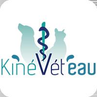 partenaires kine veto - Accueil Ecole Aquitaine Ostéopathie (formation stage ostéopathe Bordeaux Gironde Nouvelle Aquitaine) -  -