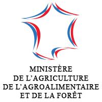 partenaires ministere agriculture - Accueil Ecole Aquitaine Ostéopathie (formation stage ostéopathe Bordeaux Gironde Nouvelle Aquitaine) -  -