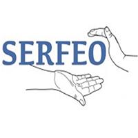 partenaires serfeo - Accueil Ecole Aquitaine Ostéopathie (formation stage ostéopathe Bordeaux Gironde Nouvelle Aquitaine) -  -