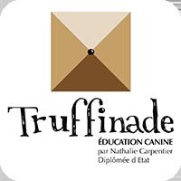 partenaires truffinade - Accueil Ecole Aquitaine Ostéopathie (formation stage ostéopathe Bordeaux Gironde Nouvelle Aquitaine) -  -