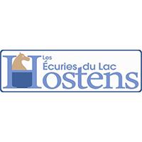 partenaireschateau ecuries hostens - Accueil Ecole Aquitaine Ostéopathie (formation stage ostéopathe Bordeaux Gironde Nouvelle Aquitaine) -  -
