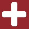 puce plus 2 - Ecole Aquitaine Ostéopathie - Ostéopathie animale - formation initiale -  -