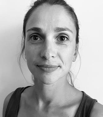 portraits formateurs Aline Lefort dupuy 2 - Aline LEFORT-DUPUY - Aline LEFORT-DUPUY - Aline LEFORT-DUPUY