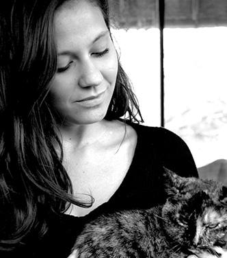 portraits formateurs Cindy Blondel - Cindy BLONDEL - Cindy BLONDEL - Cindy BLONDEL