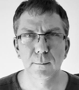 portraits formateurs Jean Francois Marchand - Ecole Aquitaine Ostéopathie - Ostéopathie animale -  -